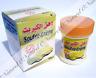 Crema de Azufre 100% Natural 50g Sulfur Cream