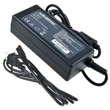 ABLEGRID AC/DC Power Adapter for Tascam US-1641 US-1800 Audio and MIDI Interface
