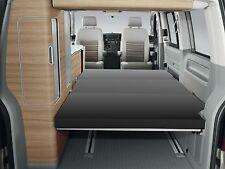 Visco Matratze VW T4 T5 T6 Schlafauflage Bett Klappmatratze California 200 x 115