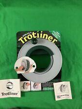 Doskocil's Trotliner-New (F24)