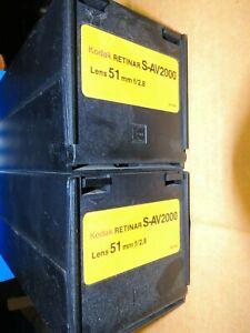 Meridian PC 60mm F2.8 MC metal slide projector lens projection lens