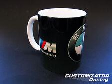 MUG TAZA TASSE CUP BMW M1 M3 M5 M6 E21 E30 E32 E34 E36 E38 E39 E46 X3  X5 Z3 Z4