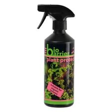 BioBarrier - Plant Protector 500ml Spray Bottle Pest Control