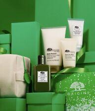 ORIGINS  Men's Best Sellers Skincare Gift Set (5 Pc)NIB