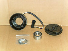 NEW AC COMPRESSOR CLUTCH REPAIR KIT 2002-2005 JEEP LIBERTY