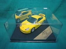 DV6361 VITESSE PORSCHE 911 GT3 1998 Ref V98163 1/43 NB