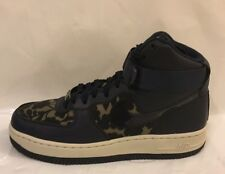 Nike Air Force 1 High Liberty QS Size 4.5 (uk) BNIB