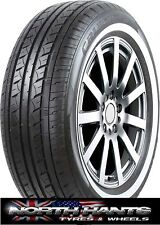 175/65x14 175X14 1756514 175/65/14 175/65R14 GALAXY 15MM WHITEWALL MG LANCIA