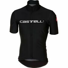 Castelli Gabba 3 Limited Edition Short Sleeve Bike/Cycle Jersey