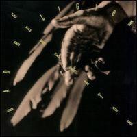 Generator - Bad Religion (1992, Vinyl NEU)