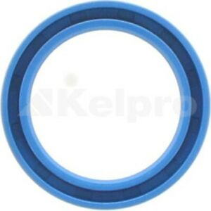 Kelpro Oil Seal 97171 fits Mitsubishi Lancer 2.4 VRX (CG,CH,CJ)
