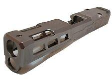 Glock, Poly80, G19 Gen 3, slide. Raw, Brand New