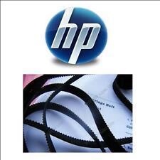 "CINGHIA HP DESIGNJET T610-T1100-Z2100-Z3100 44"" ORIGINALE C6659-60175"