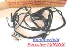 Porsche 968 + 944 + Turbo + S2 Kabelbaum harness Türkabelbaum rechts Fahrertür