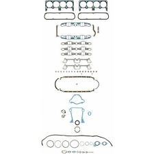 Engine Full Gasket Set Fel-Pro FS 8553 PT-7