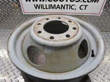 Wheel DRW 8 Stud Fits 88-00 CHEVROLET 3500 PICKUP 60817