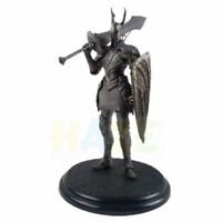 Dark Souls Sculpt Collection Artorias Abysswalker Black Knight Figure Statue Toy