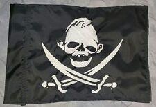 Custom GOONIES SLOTH Safety Flag  for ATV UTV Bike Jeep Dune Whip Pole