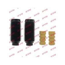 Genuine OE Quality KYB Front Shock Absorber Dust Cover Kit - 910067