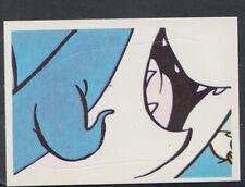 Prodifu 1970's Album Sticker - Hanna Barbera Cartoon Sticker No 151