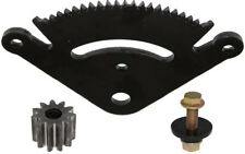 Steering Sector & Gear for John Deere LA125 LA130 LA135 LA140 LA145 GX21924BLE +