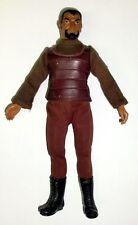 VINTAGE MEGO STAR TREK KLINGON SOLDIER 1974 TYPE 2 LOOSE NEAR MINT VERY RARE