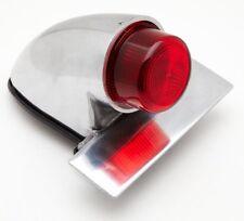 REPLICA SPARTO ALLOY REAR LAMP CUSTOM REAR LIGHT TRIKE
