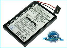 Battery for Magellan E4MT181202B12 37-00030-001 027100SV8 RoadMate 2000 RoadMate
