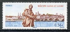 STAMP / TIMBRE  FRANCE  N° 4349 ** MACON