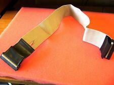 Dell 8300 8400 340 370 Optiplex GX280  Floppy Drive  Internal Ribbon Cable 94UEM