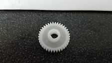 1 Shimano Part# TGT 0532 Counter Gear A Fits Tekota 300-600, TEK-300-600LC