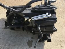 2017 2018 Chevrolet Trax Buick Encore HVAC Blower motor fan evaporator core