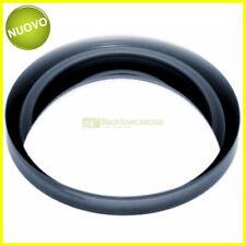 Lente frontale originale per obiettivo Nikkor Nikon AF-S Nikkor 28/70mm. f2,8 D