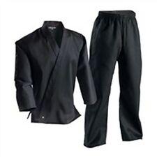 Uniforms & Gis