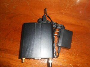 ClodGate Wireless Gateway Modem Router-CG0192