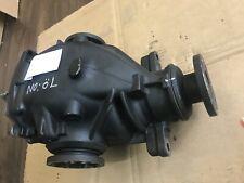 BMW 3er E46, Differential, I = 3,38, Hinterachsgetriebe, 7 559 330, 7559330