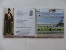 CD Album DR. JOHN Gumbo 7567-80398-2