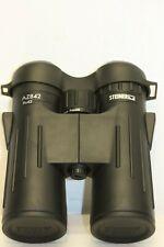 Steiner Binoculars -... 8 X 42 -Black....great view....great German quality