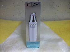 Olay Luminous Light Hydrating Face Lotion 2.5 fl oz