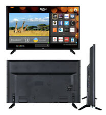 Bush 49 Inch Full HD LED Smart TV