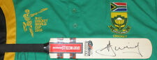 Gray Nicolls Original Cricket Memorabilia