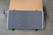 7701044407 Original Renault Klimakondensator Master 2