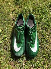 Nike Mercurial Vapor IV SL