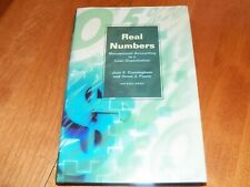 REAL NUMBERS MANAGEMENT ACCOUNTING IN A LEAN ORGANIZATION Orest Fiume Book NEW