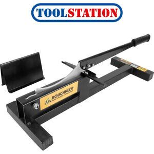 Roughneck Laminate Floor Cutter