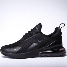 e06d53e16f09 2019 HOT Men s AIR MAX 270 Breathable Runing Shoes Trainers Shoes Size