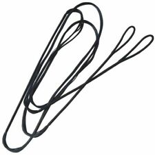 """Archery Accessories Bowstrings Bow Strings For Recurve Various Size 48"""" - 70"""""""