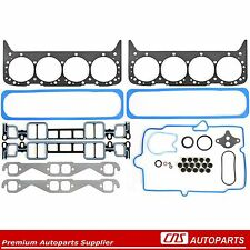 96-00 5.7L GMC C1500 C2500 C3500 V8 350 HEAD GASKET SET