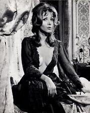 Ingrid Pitt caliente brillante de la foto No71