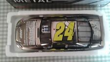 Jeff Gordon #24 AARP Drive To End Hunger 2011 Impala  Diecast 1:24 1 of 324